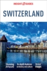 Insight Guides Switzerland - eBook