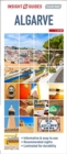 Insight Guides Flexi Map Algarve - Book