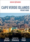 Insight Guides Pocket Cape Verde - eBook