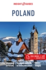 Insight Guides Poland (Travel Guide with Free eBook) - Book