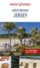 Insight Guides Great Breaks Jersey (Travel Guide with Free eBook) - Book