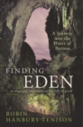 Finding Eden : A Journey into the Heart of Borneo - eBook