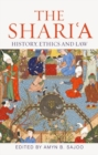 Shari'a, The : History, Ethics and Law - eBook