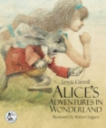 Alice's Adventures in Wonderland - eBook