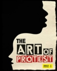 The Art of Protest - Book