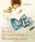 Alice's Adventures in Wonderland (Picture Hardback) : Abridged Edition for Younger Readers - Book