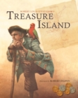 Treasure Island (Picture Hardback) : Abridged Edition for Younger Readers - Book