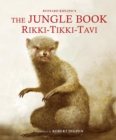 The Jungle Book: Rikki Tikki Tavi (Picture Hardback) - Book