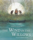 The Wind in The Willows (Picture Hardback) : Abridged Edition for Younger Readers - Book