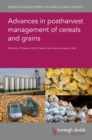 Advances in postharvest management of cereals and grains - eBook