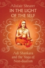 In the Light of the Self : Adi Shankara and the Yoga of Non-Dualism - Book