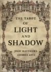 The Tarot of Light and Shadow - Book