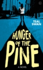 Hunger of the Pine - eBook