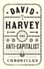 The Anti-Capitalist Chronicles - eBook