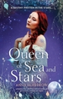 Queen of Sea and Stars : An absolutely gripping fantasy novel of witchcraft, faeries and magic - Book