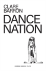 Dance Nation - eBook