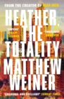 Heather, The Totality - eBook