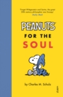 Peanuts for the Soul - Book