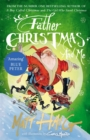 Father Christmas and Me - eBook