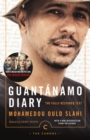 Guantanamo Diary : The Fully Restored Text - Book