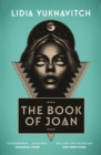 The Book of Joan - Book