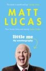 Little Me : My life from A-Z - Book