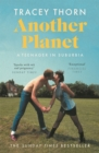 Another Planet : A Teenager in Suburbia - eBook