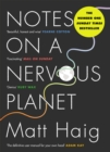 Notes on a Nervous Planet - Book