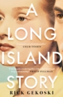 A Long Island Story - Book