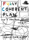 Fully Coherent Plan - eBook