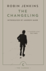 The Changeling - Book