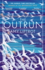 The Outrun - Book