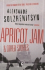 Apricot Jam and Other Stories - Book