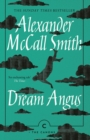 Dream Angus : The Celtic God of Dreams - Book