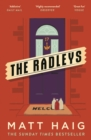 The Radleys - Book