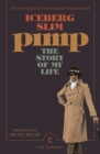 Pimp: The Story Of My Life - Book