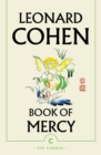 Book of Mercy - eBook