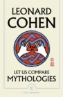 Let Us Compare Mythologies - eBook