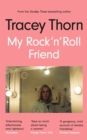 My Rock 'n' Roll Friend - eBook