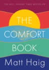 The Comfort Book - Book