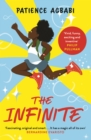 The Infinite - Book