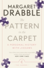 The Pattern in the Carpet : A Personal History with Jigsaws - eBook