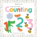 Hide-and-Seek Counting - Book