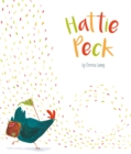 Hattie Peck - eBook