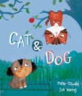 Cat & Dog - eBook