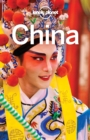 Lonely Planet China - eBook