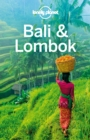Lonely Planet Bali & Lombok - eBook