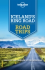 Lonely Planet Iceland's Ring Road - eBook