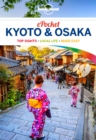 Lonely Planet Pocket Kyoto & Osaka - eBook