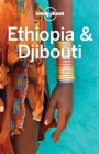 Lonely Planet Ethiopia & Djibouti - eBook
